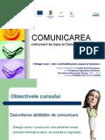 Prezentare-COMUNICARE