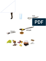 Gambar PGS Dari Buku PGS