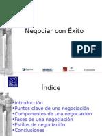 negociar-con-exito-1231133029643816-1 (1)