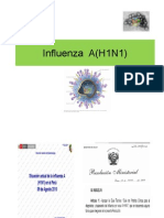 INFLUENZA AH1N1 (FILEminimizer).ppt