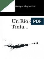Un-Rio-de-Tinta