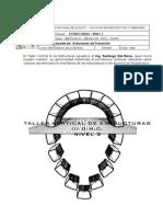 Nivel III - Guia de estudio Nro 7 - Transicion.pdf