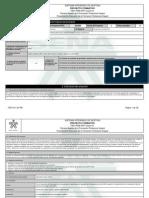 Reporte Proyecto Formativo - 676845 - Diseñar Un Manual de Bpa Para Eahs en El Departamento Del Atlántico