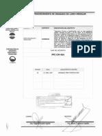 PROCEDIMIENTO DE DRAGADO DEMAR.pdf