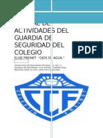 MANUAL DE ACTIVIDADES DEL GUARDIA DE SEGURIDAD DEL COLEGIO.docx