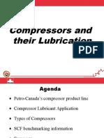 08 - Super Compressor Oils