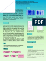 Poster ICOS