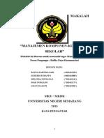 MAKALAH Mansek (fixed).docx