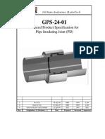 MONOBLOCK GPS-24-01.pdf
