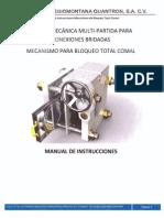 PRENSA MECANICA MULTI-PARTIDA PARA CONEXIONES BRIDADAS.pdf