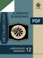 12-lubricacion-de-maquinaria (1)