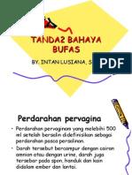 PP_tanda Bahaya Bufas