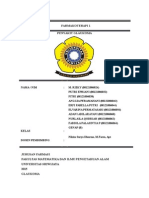 makalah farmakoterapi glaukoma