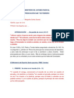 PREDICACIÓN SAB 7 DE FEBRERO 1.pdf