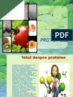 proteine.ppt