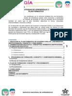 Material de formación_AA2.pdf
