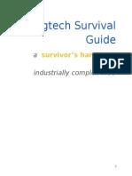 GregtechSurvivalGuide1.7.10