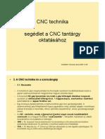 CNC_technikai_oktatási_anyag_Paróczai_János_2005_december_014.pdf