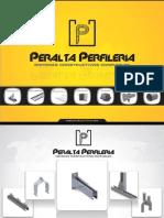 1 Sistema Estructural.pdf