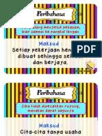 peribahasa.docx