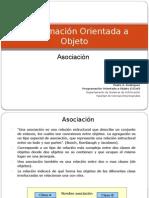 Tema7-Asociacion