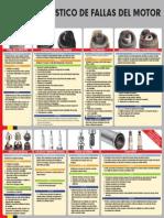 Cartaz-de-Queima_Velas2.pdf