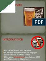 Alcoholismo Salud Mental (2)
