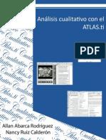 Manual ATLAS.ti _ Abarca & Ruiz