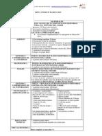 8basico2015.pdf
