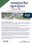 TLN EcoWegWijzer
