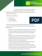 Acta Jurado 28f2015-NNGG
