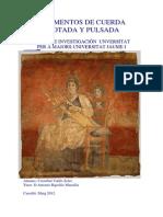 instrumentos_cuerda.pdf
