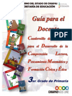 3o COMP LEC-MAT.FCyE 2013 (DOCEN).pdf