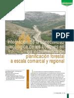 PascualHortal y Saura 2008 Montes