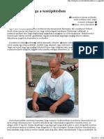 Testepites.uw.Hu Meditacio Es Joga.html
