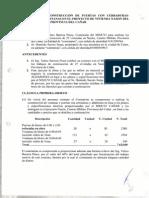 ARCHIVO 4.pdf