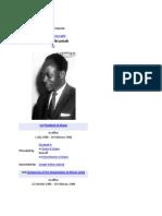 Microsoft Word - From Wikipedia.pdf