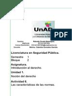 IDE_U1_A6_ROZM.docx