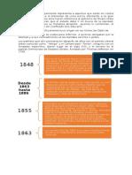 tRABAJO DE PARTIDOS.docx