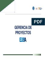 Manual Sicua Plus.pdf