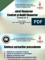 04 Curs 3 Control Financiar