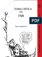 Historia de la Critica del FMI 2010