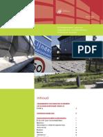 Uitgangspunten+voor+bebouwing+en+inrichting,+Lijnden+Q4,+Haarlemmermeer