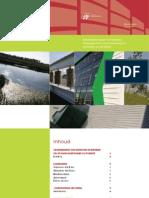 Uitgangspunten+voor+bebouwing+en+inrichting,+Bedrijvenpark+De+President,+Haarlemmermeer