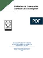 Eva_cert_acredi_SES_2009.pdf