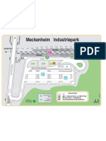 u Meckenheim Industriepark