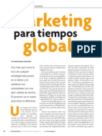 Caso 4 Marketing Para Tiempos Glob 1