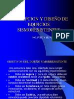 CONCEPCION Y DISEÑO DE EDIFICIOS SISMORESISTENTES.pdf