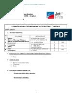 PV-13-03-2015_ISLY SQUARE.pdf