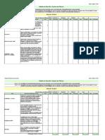 Techne143_Formas - Modelo Decisão 01